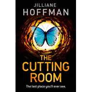 Cutting Room (BOK)