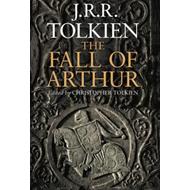 The Fall of Arthur (BOK)