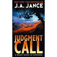 Judgment Call (BOK)