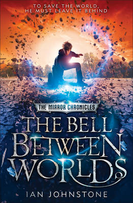 Bell Between Worlds (BOK)
