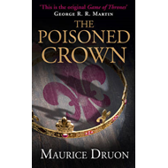 Poisoned Crown (BOK)