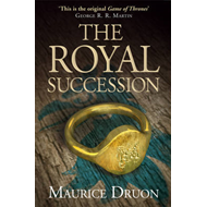 Royal Succession (BOK)