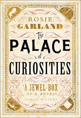 The Palace of Curiosities (BOK)