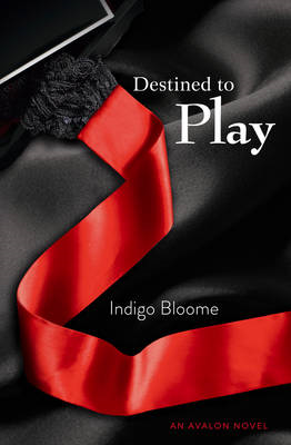 Destined to Play (BOK)