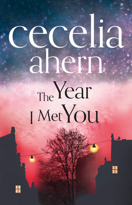 Year I Met You (BOK)