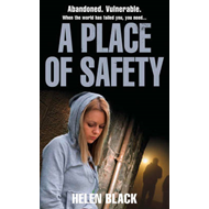 A Place of Safety (BOK)