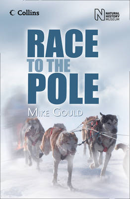 Race to the Pole (BOK)