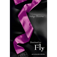 Destined to Fly (BOK)