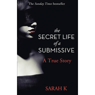 The Secret Life of a Submissive (BOK)
