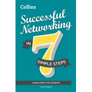 Successful Networking in 7 Simple Steps (BOK)