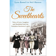 Sweethearts (BOK)