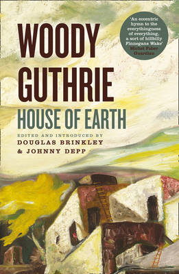 House of Earth (BOK)