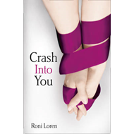 Crash into You (BOK)