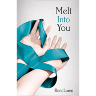 Melt into You (BOK)