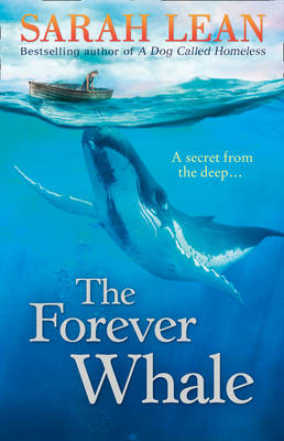 Forever Whale (BOK)