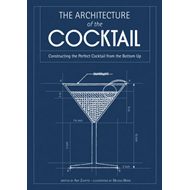 Architecture of the Cocktail (BOK)