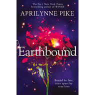 Earthbound (BOK)