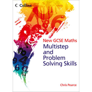 Multistep and Problem Solving Skills (BOK)