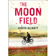 The Moon Field (BOK)