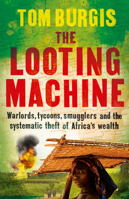 Looting Machine (BOK)