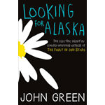 Looking for Alaska (BOK)