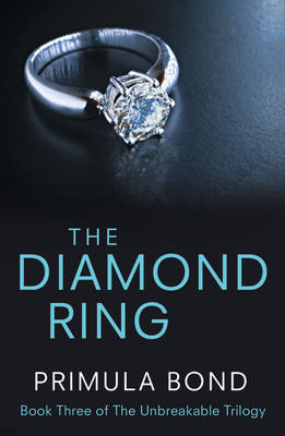 The Diamond Ring (BOK)