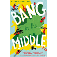 Bang in the Middle (BOK)