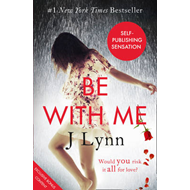 Be with Me (BOK)