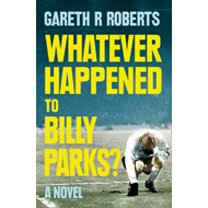 Whatever Happened to Billy Parks (BOK)