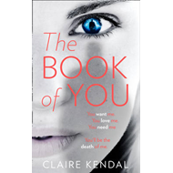 The Book of You (BOK)