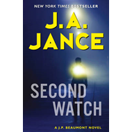 Second Watch (BOK)