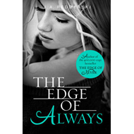 The Edge of Always (BOK)