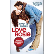 Love, Rosie (Where Rainbows End) (BOK)