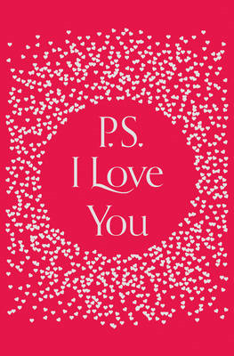 PS, I Love You (BOK)