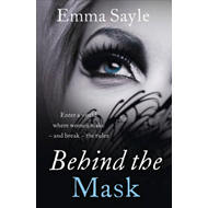 Behind the Mask (BOK)