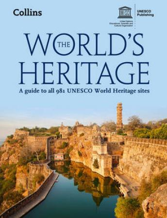 World's Heritage (BOK)