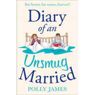 Diary of an Unsmug Married (BOK)