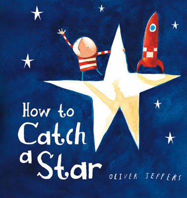 How to Catch a Star (BOK)