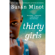 Thirty Girls (BOK)