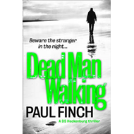 Produktbilde for Dead Man Walking (BOK)