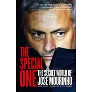 Special One (BOK)