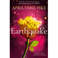 Earthquake (BOK)