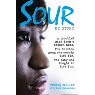 Sour: My Story (BOK)