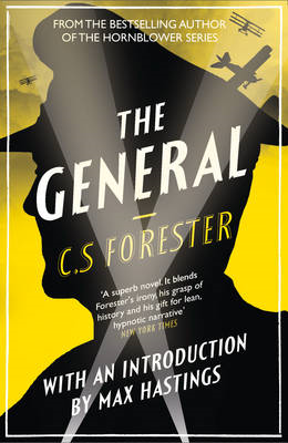 The General - The Classic WWI Tale of Leadership (BOK)