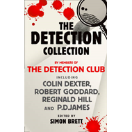 Detection Collection (BOK)