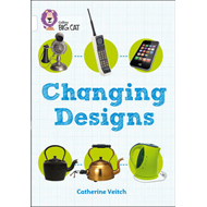 Changing Designs (BOK)