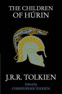 Children of Hurin (BOK)