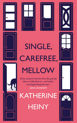 Single, Carefree, Mellow (BOK)