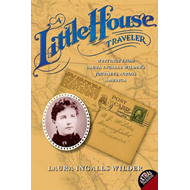 Little House Traveler (BOK)