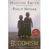 Buddhism: A Concise Introduction (BOK)